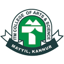 ITM-College-of-Arts-and-Science-Mayyil-Kannur