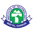Institute of Technology-Mayyil-Kannur